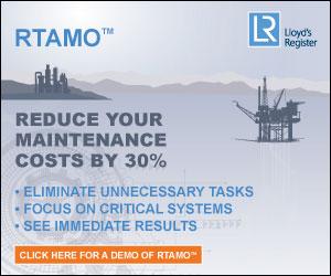 RTAMO-Banner.jpg