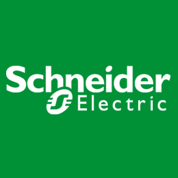 Fresh Graduate Process Automation & Control Engineer at Schneider Electric (6 Openings)