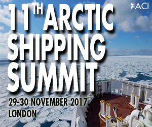 11th-Arctic-Shipping-Summit.jpg