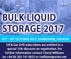 Bulk-Liquid-Storage-Banner.jpg