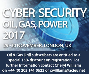 Cyber-Security-oil-gas-power-banner.jpg