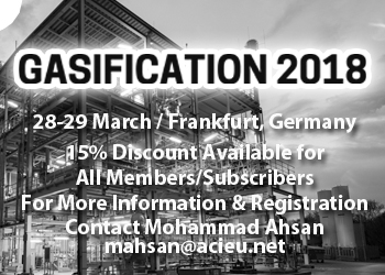 Gasification-2018-banner-oilandgasdrill.jpg
