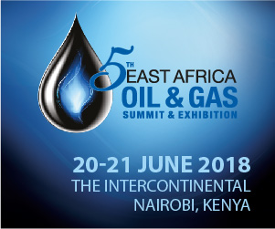 The 5th East Africa Oil & Gas Summit