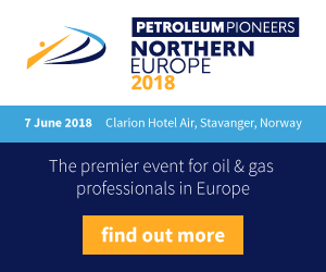 PP Northern Europe 2018