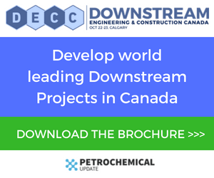 Downstream Engineering & Construction Canada