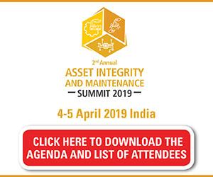 Asset Integrity 2019