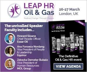 Leap HR Europe